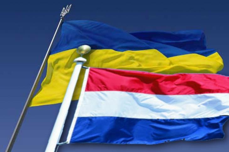 Нидерланды очень скоро передадут в Совет ЕС предложение об отмене виз для украинцев, - Питер де Гойер