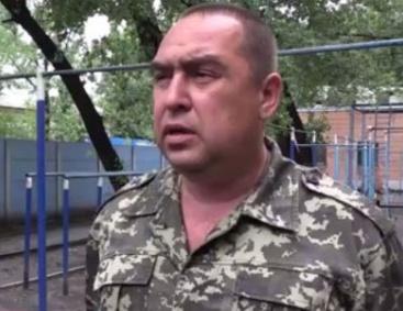 СМИ: В ЛНР уже назначили нового премьер-министра