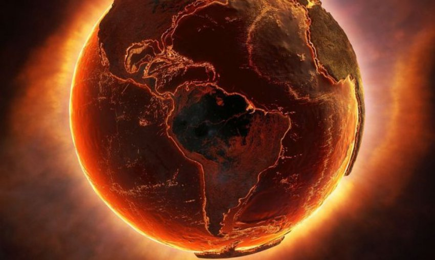 конец света, апокалипсис, видео, космос, нибиру, пришельцы, смертоносная планета, рептилоиды, планета-убийца