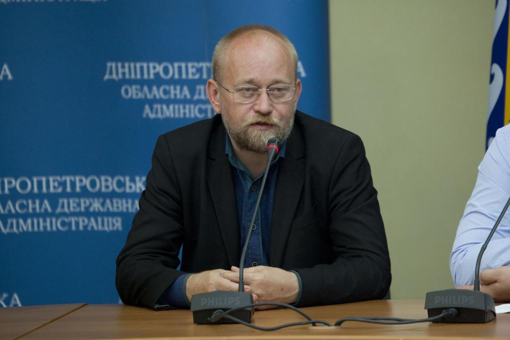 Украинский генерал: наша армия не готова к войне в Донбассе