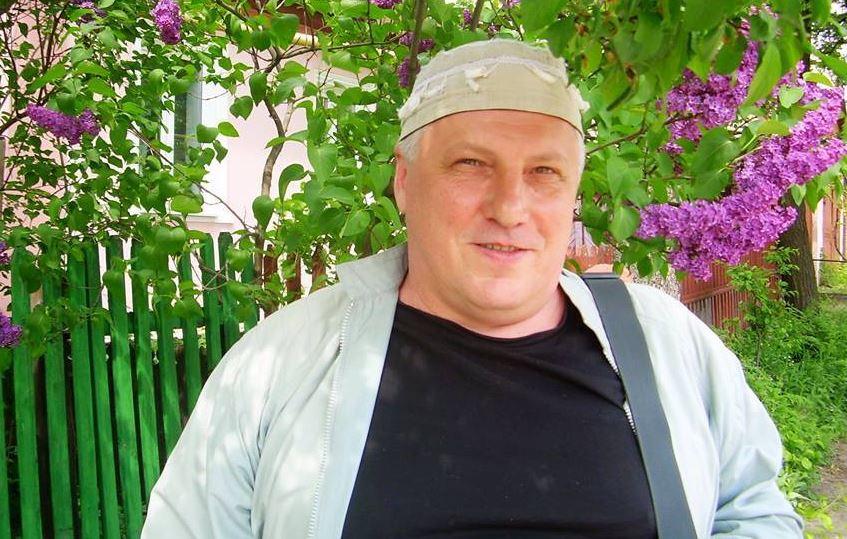 В Донецке зверски убит российский пропагандист Роман Манекин, знавший, кто на самом деле убил Моторолу: появились жуткие подробности казни