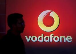 Сигнал Vodafone исчез на оккупированном Донбассе - жители Донецка, Горловки и Макеевки паникуют в Сети