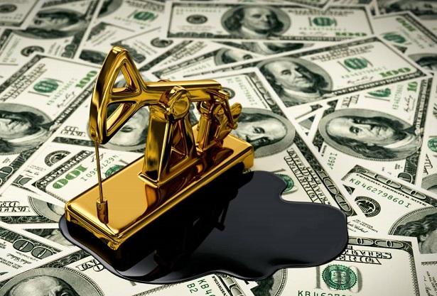 новости экономики, россия, америка, путин, сечин, нефть, черное золото, сланцевая добыча, опек, трамп, сша