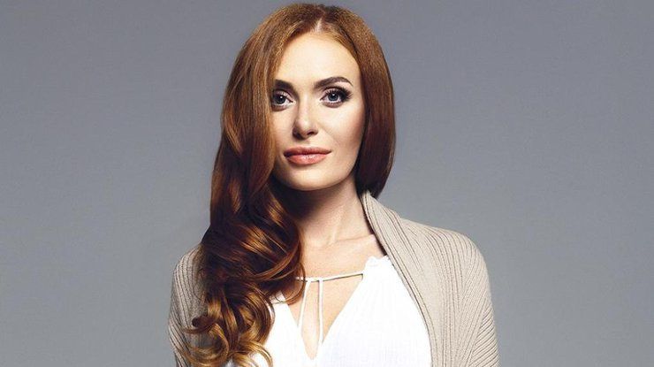 Певица Слава Каминская после развода с мужем сделала скандальное заявление о своей ориентации