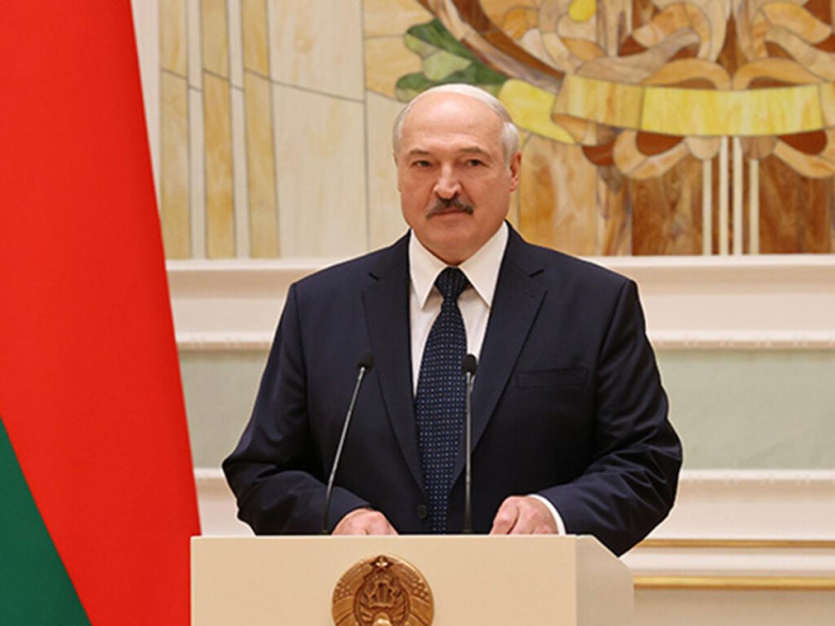 В Bloomberg пояснили, как Лукашенко обыграл Европейский Союз