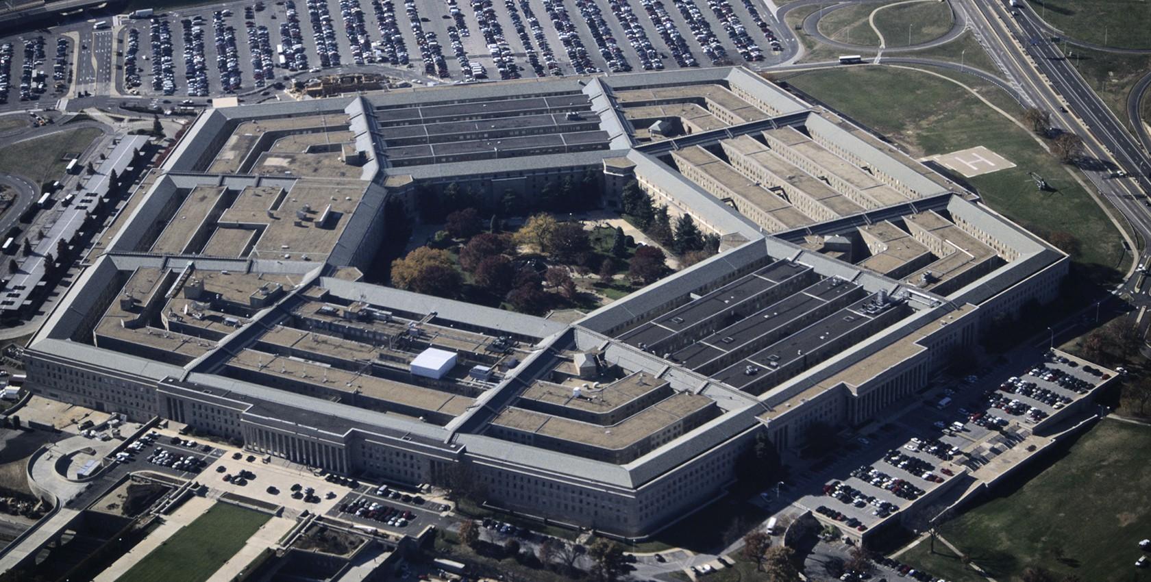 США анонсировали хорошую новость для Украины и плохую для Кремля