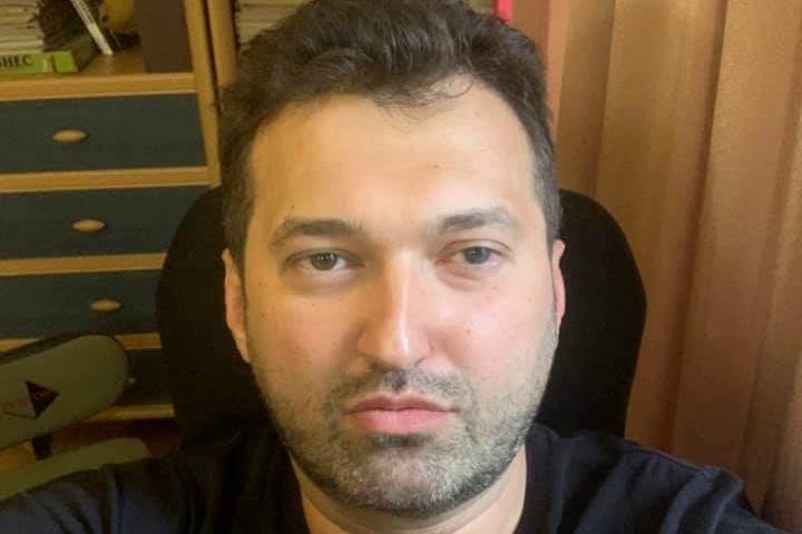 """Голобуцкий: """"Проект Кремля в Украине под угрозой срыва - дано разрешение стрелять"""""""