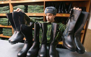 мобилизация, запорожье, донецк, луганск, ато, армия украины, нацгвардия, вс украины, лнр, днр