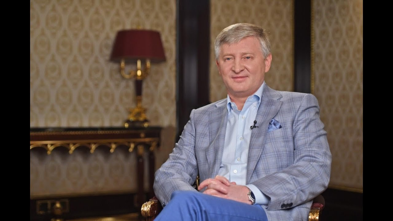 Украина, Политика, Зеленский, Ахметов, Оппоблок, Радикальная партия, Даление.