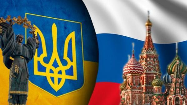 Давай, до свиданья: Украина может разорвать договор о дружбе с Российской Федерацией и выйти из СНГ