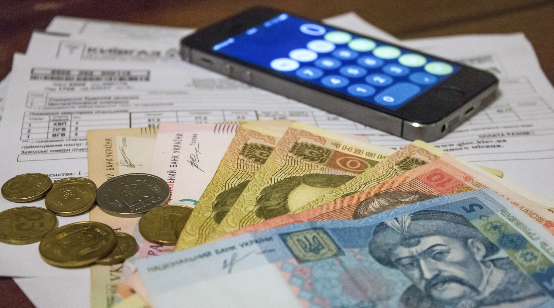 """""""Какого @@я?"""" - советник Зеленского Игорь Новиков возмутился высокими цифрами в платежках за коммуналку"""