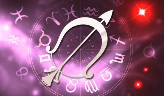 знаки зодиака, павел глоба, астрология, гороскоп, июнь