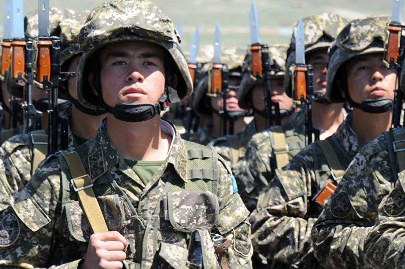 У Казахстана лопнуло терпение: Токаев призвал соотечественников быть готовыми к войне