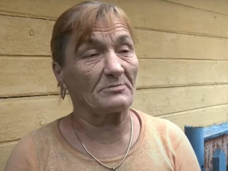 Пропавшую жительницу Волыни похоронили, а она оказалась живой и вернулась домой
