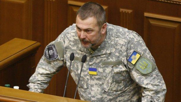 """""""Я на 90% уверен, что это работа Вилкула, на 10% - ФСБ..., но они все доводят до конца"""", - депутат Береза назвал подозреваемых в покушении на него"""