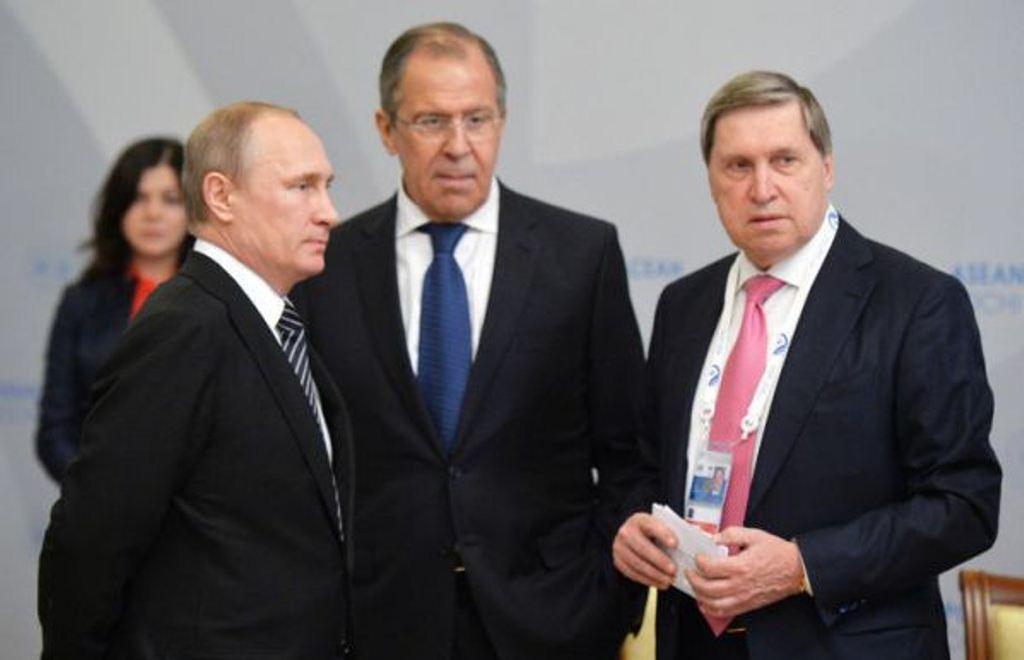 Украина, политика, Россия, зеленский, путин, переговоры, донбасс, война, мир, формула Штайнмайера
