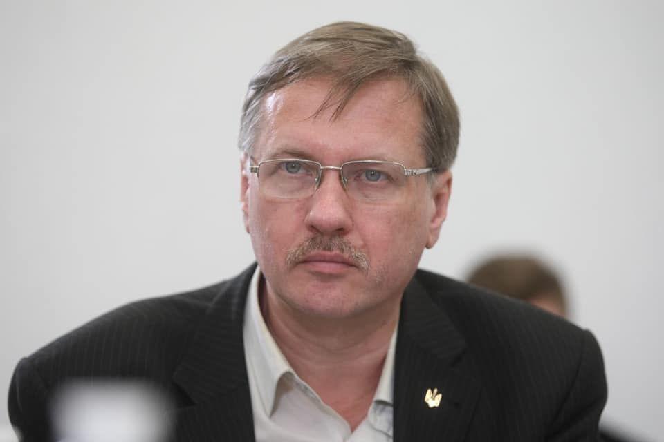 Черновол: тональность росСМИ резко поменялась, Путин дал отбой милитари-кампании