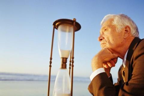 новости науки, днр, здоровье, долголетие, человечество