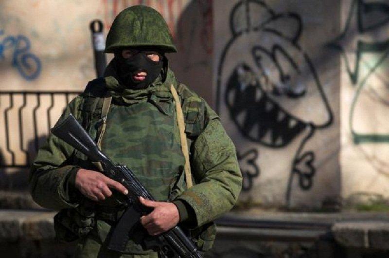 плен, армия рф, россия, политика, донбасс, украина, имена, восток украины