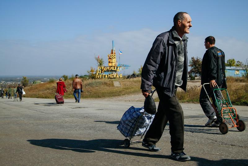 донецк, луганск, лнр, днр, боевики, армия россии, война на донбассе, новости украины, пушилин, пасечник, оос