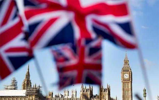 Молдова и Великобритания выясняют отношения из-за Приднестровья: что стало причиной