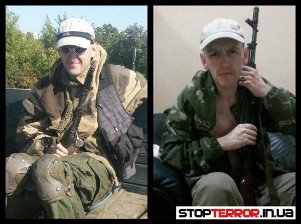 """""""Вчера он мнил себя крутым героем боевиков, а сегодня он получил пять лет тюрьмы за свою тупость"""", - Бутусов жестко прошелся по англичанину Стимсону, который воевал в рядах """"Л/ДНР"""""""