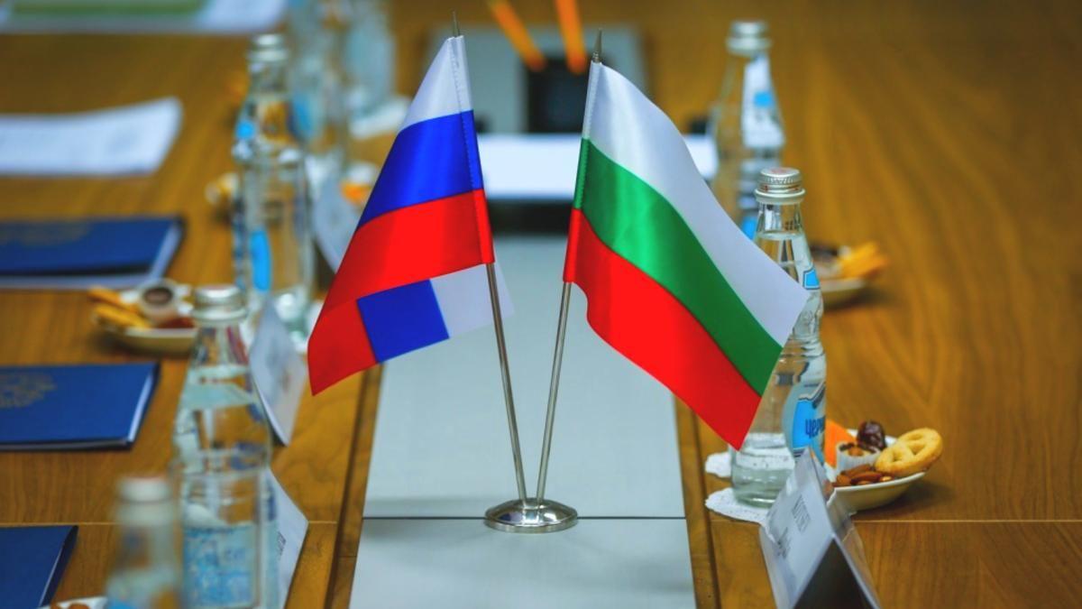 МИД Болгарии вызвал российского посла после пожара на оружейном складе