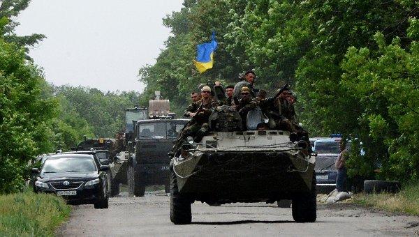 минобороны украины, луганск, происшествия, ато, лнр, армия украины, нацгвардия, юго-восток украины, вс украины