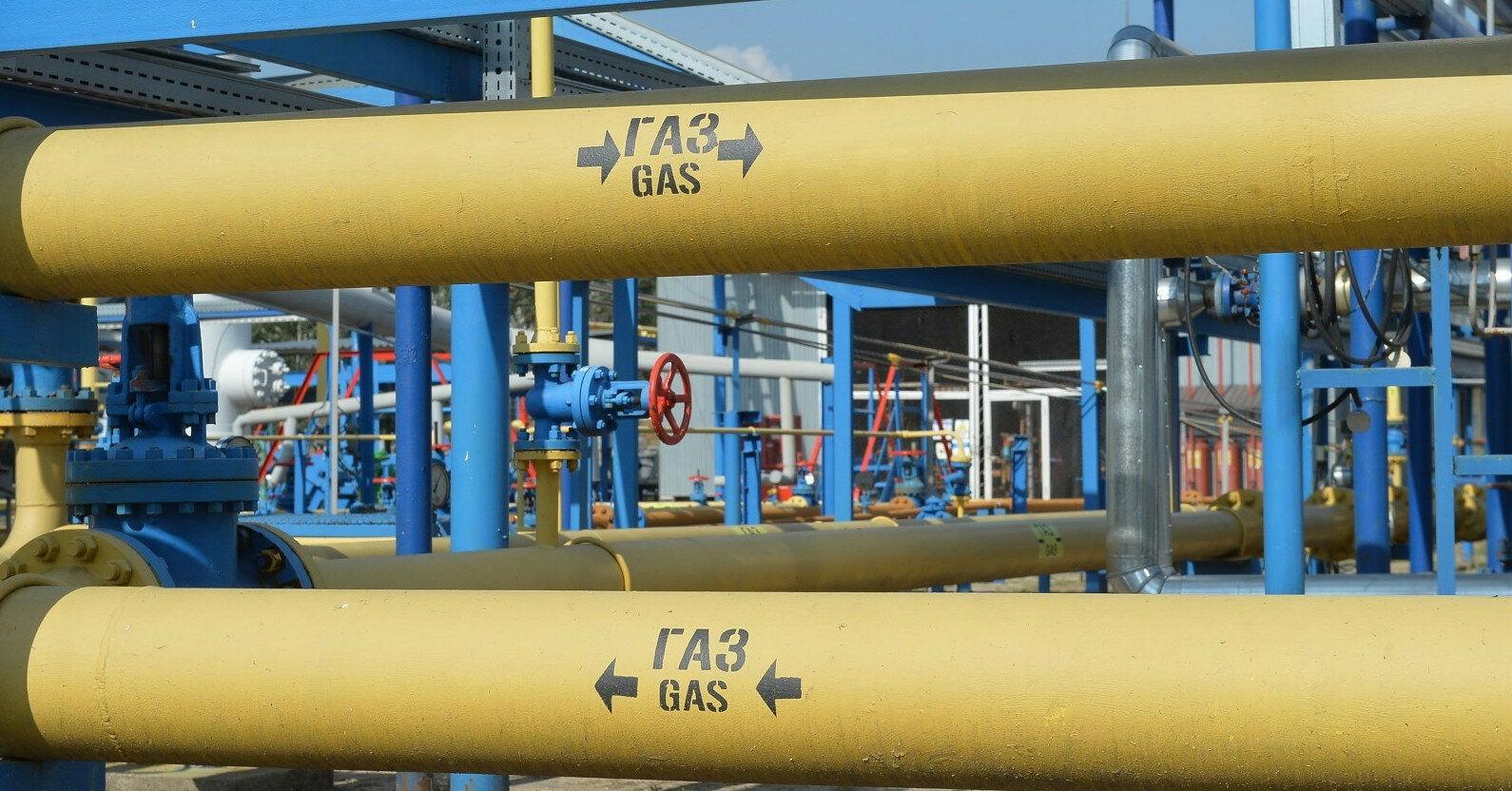 """""""Газовый шантаж обойдется Кремлю очень дорого, если Путин считает это отличной хитростью, то напрасно"""", - блогер"""