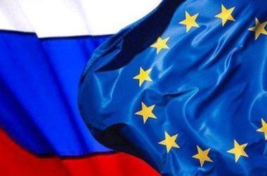 Винные заводы Крыма и Севастопольский порт попали под санкции ЕС