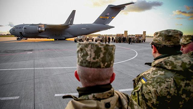В Генштабе ВСУ объяснили, для чего нужна была отмена двух гражданских полетов в Турцию