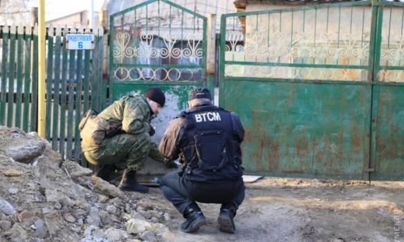 Стали известны детали убийства экс-депутата под Одессой: Атаманюка расстреляли из неустановленного оружия