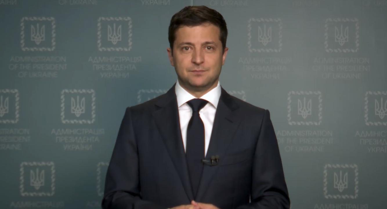 """""""Люстрировать всех"""", - Зеленский выступил с новой громкой инициативой"""