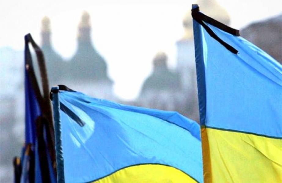 Невосполнимые потери сил АТО на Донбассе - Украина лишилась 9 защитников