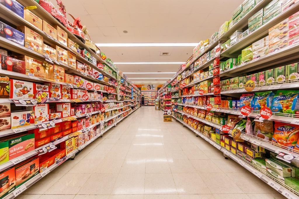 """""""От этого зависит здоровье наших детей"""": в украинских магазинах обнаружили опасные товары"""