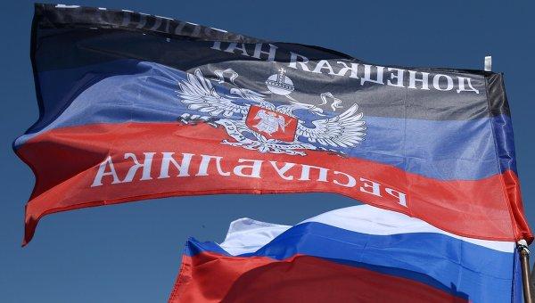 """Судьба """"ДНР"""" определена до 2018 года - Ходаковский назвал самый большой страх оккупантов"""