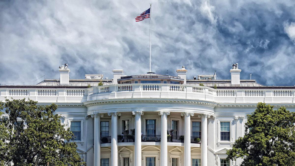 """США напомнили Кремлю о праве Белого дома """"ответить"""" на санкционную рефлексию Москвы"""