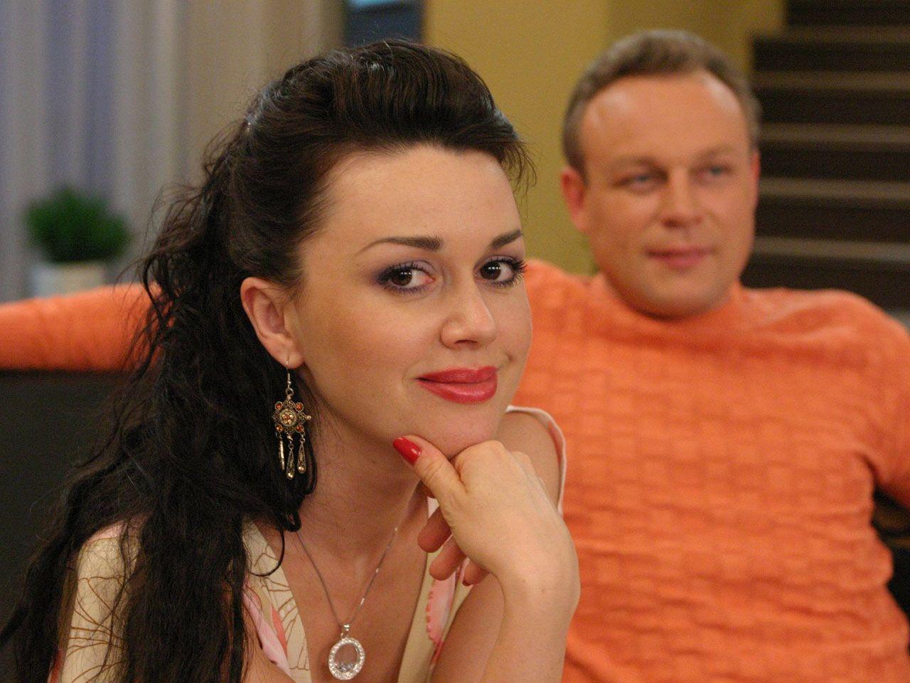 Анастасии Заворотнюк поставили смертельный диагноз: сколько осталось жить звезде – СМИ