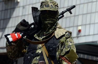 МВД: В результате артобстрела 24 августа пгт Старобешево 4 мирных жителя погибли, 17 ранены