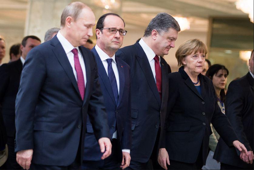 россия, европа, переговоры