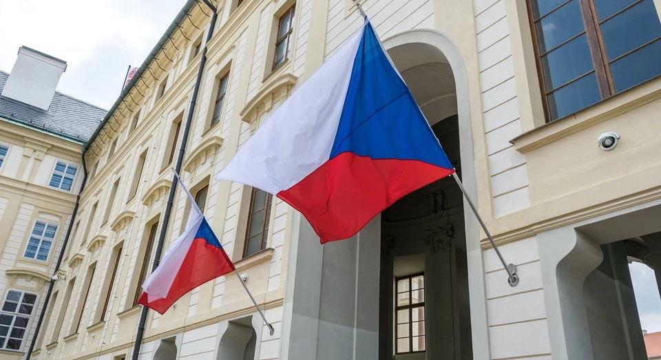 В Чехии не исключают приостановки дела по взрывам во Врбетице – генпрокурор выступил с заявлением