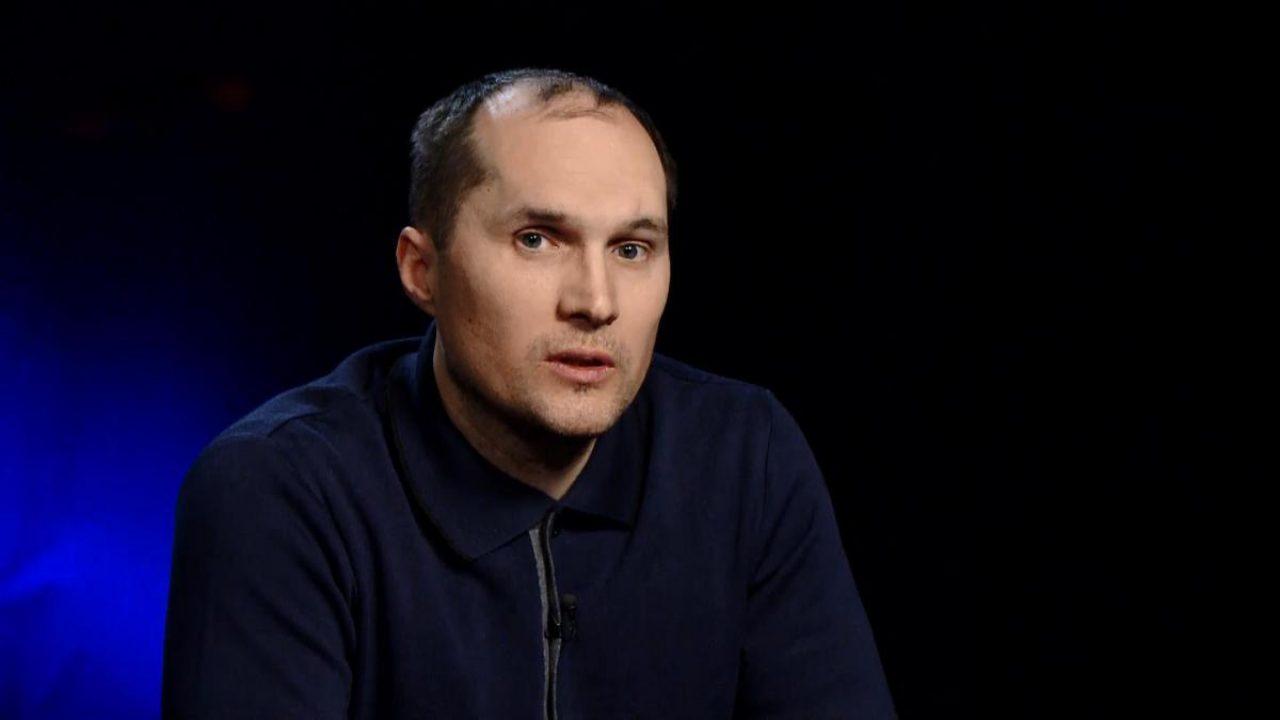 Бутусов назвал пять крупных проблем власти в связи с коронавирусом и карантином в Украине