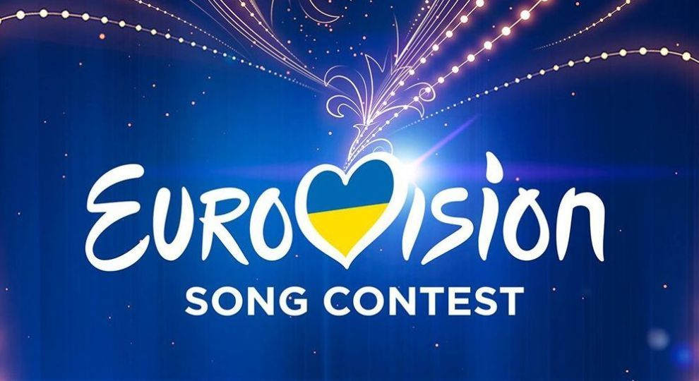 Евровидение-2021: шансы Украины взлетели в рейтинге букмекеров после первого выхода на сцену