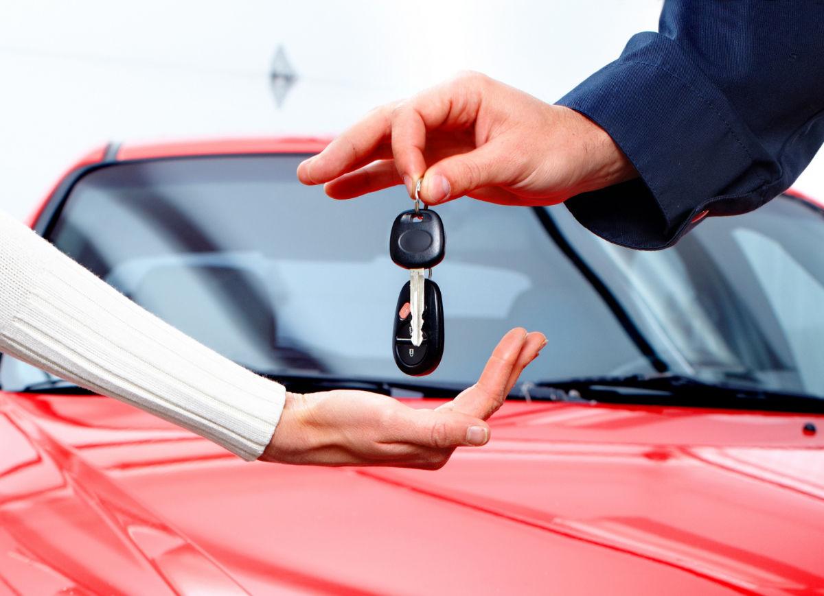 В Украине появилась новая мошенническая схема при покупке автомобиля: как избежать обмана