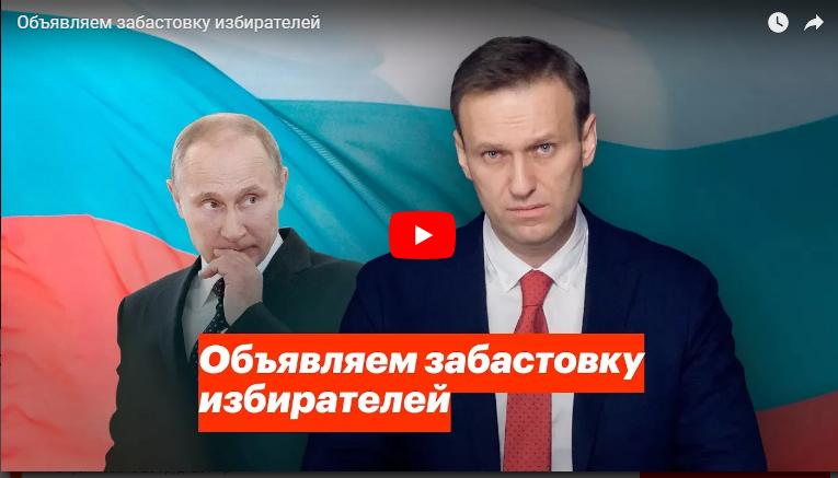 https://www.dialog.ua/images/news/6a155c6b1d596c6202d9e0e4361f4701.jpg