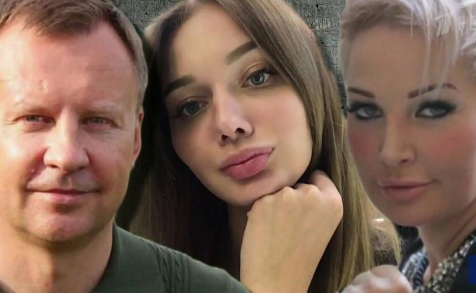 Вороненков, политика, Максакова, Шепелев, Россия, новости