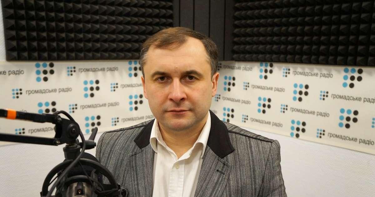 Госпогранслужба заявила про ответственность фискальной службы за срыв финансирования ремонта КПП Украины и ЕС