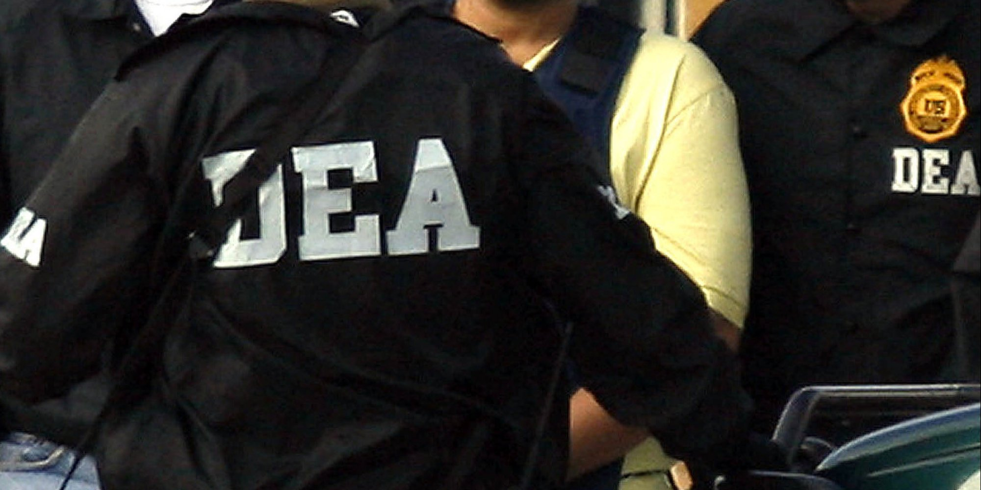 dea agent Dea interview details: 10 interview questions and 11 interview reviews posted anonymously by dea interview candidates.