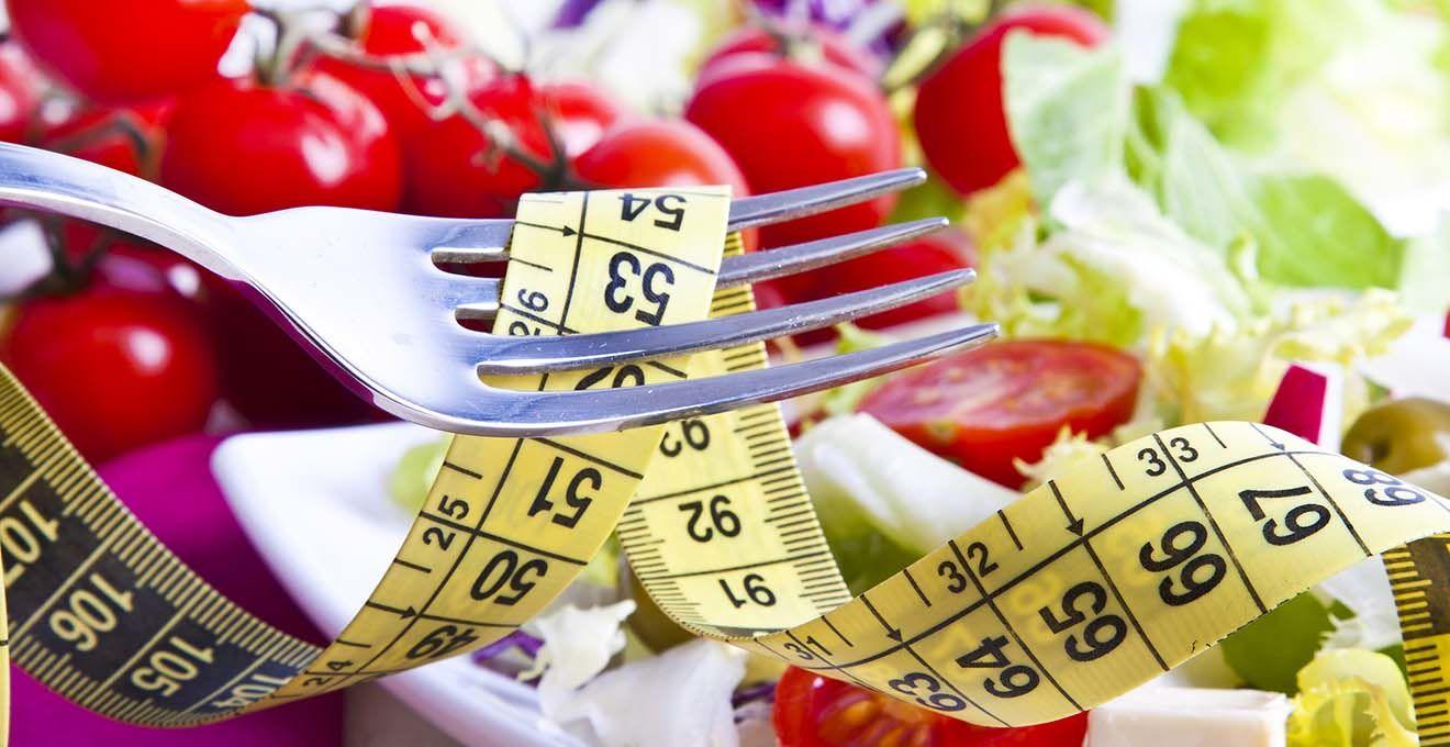 Названа диета, которая поможет стать долгожителем: что важно знать