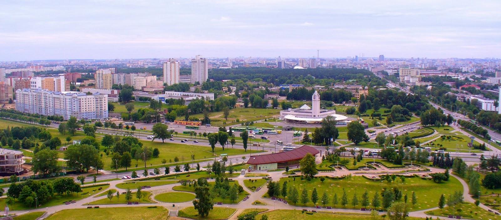 """Такого не ожидал никто: белорусская экономика """"отчаливает"""" от российского берега"""